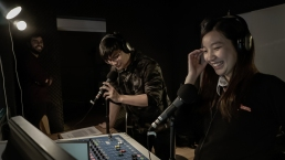 Radio Platfform_WMC_2